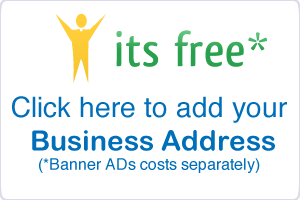 Add your business for free to reach Vellore people